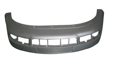 汽车保险杠压制液压机价格由山东威力重工提供